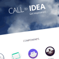 Call-to-Idea1