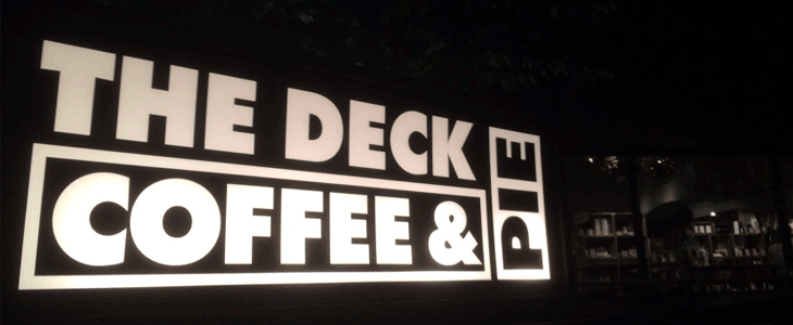 deck_coffee
