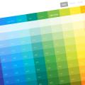 Material-UI-Colors1