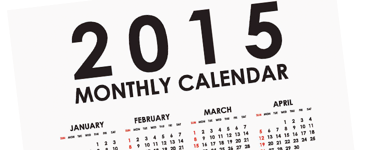 iphone_calendar