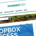 FoodiesFeed_01
