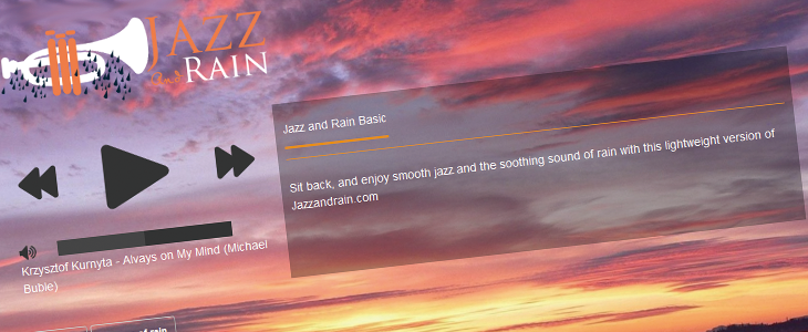 Jazz-and-Rain-Basic_01