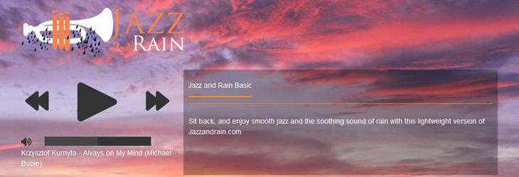 Jazz-and-Rain-Basic_02