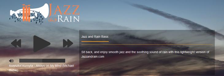 Jazz-and-Rain-Basic_03