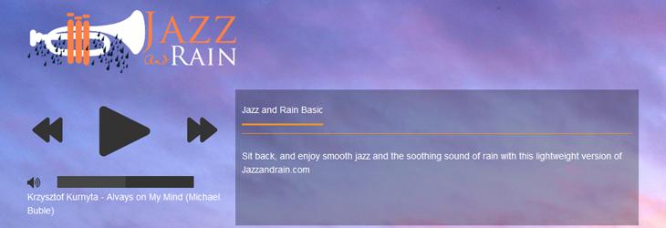 Jazz-and-Rain-Basic_04
