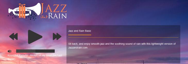 Jazz-and-Rain-Basic_05